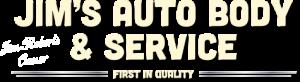 logo-475w